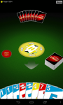 crazy UNO 3D screenshot 4/4
