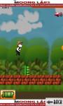 Panda Run - Free screenshot 2/4