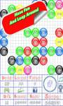 Doodle Dots and Loops Rush screenshot 3/3
