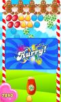Candy Bubble Blast screenshot 2/3