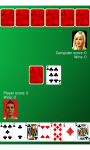 Crazy Eights 2 Players screenshot 2/4
