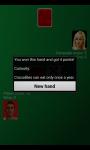Crazy Eights 2 Players screenshot 4/4