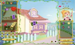 Flower Design Shop screenshot 4/5