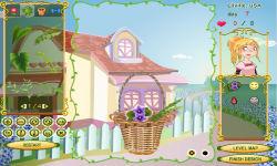 Flower Design Shop screenshot 5/5
