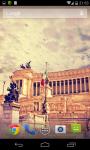 Rome Wallpaper screenshot 2/5