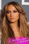 Jennifer Lopez Wallpapers for Fans screenshot 1/6