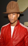 Pharrell Williams NEW Puzzle screenshot 1/6