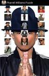 Pharrell Williams NEW Puzzle screenshot 2/6