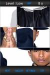 Pharrell Williams NEW Puzzle screenshot 5/6