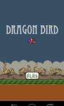Dragon Bird saga screenshot 2/5