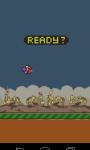 Dragon Bird saga screenshot 3/5