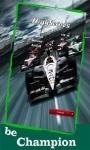 Formula Car Racing  screenshot 2/5