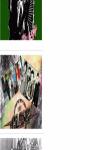 The Clash wallpaper HD screenshot 2/3