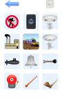 Air Horn Fun screenshot 2/2
