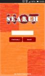 Hot Search screenshot 1/4