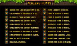 Free Hidden Object Game - Treasure Hunt screenshot 4/4