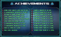 Free Hidden Object Game - Time Travel screenshot 4/4