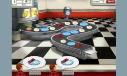 Burger Shop 2 screenshot 1/4