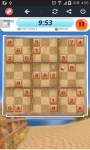 Puzzle Games 30 screenshot 5/6