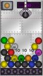Bounce Factory screenshot 3/3