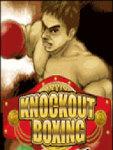 Knockout_Boxing Free screenshot 2/4