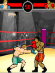 Knockout_Boxing Free screenshot 4/4