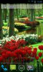 Best 50 Rain Garden Wallpaper  screenshot 1/6