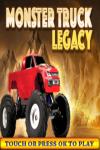 Monster Truck Legecy screenshot 1/3