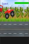 Monster Truck Legecy screenshot 3/3