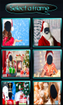 Best Christmas Photo Montage screenshot 2/6