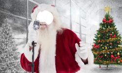 Best Christmas Photo Montage screenshot 5/6