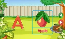 Educational For Kids screenshot 2/6