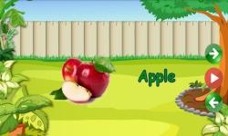 Educational For Kids screenshot 4/6