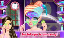Princess Royal Bath Spa Salon screenshot 2/5