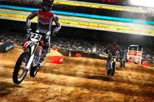 2XL Supercross HD general screenshot 1/5
