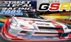 Street Legal Racing  screenshot 1/6