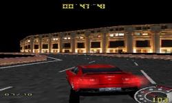 Street Legal Racing  screenshot 2/6