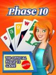 Phase 10 only screenshot 1/5