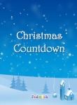 Christmas Countdown transparent screenshot 3/6