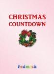 Christmas Countdown transparent screenshot 6/6