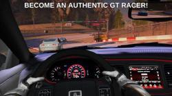GT Racing 2 The Real Car Exp single screenshot 4/6