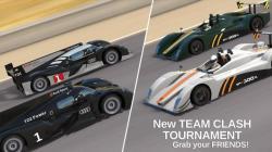 GT Racing 2 The Real Car Exp single screenshot 5/6