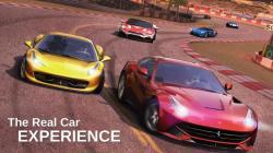 GT Racing 2 The Real Car Exp single screenshot 6/6