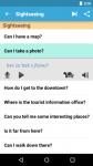 Imparare lInglese select screenshot 1/6