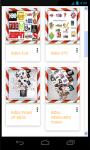 India Mobile TV screenshot 2/3