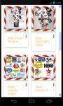 India Mobile TV screenshot 3/3