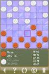 Checkers V screenshot 1/3