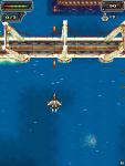 Su-30 screenshot 5/6