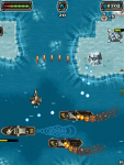 Su-30 screenshot 6/6