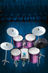 Best Drums Android Free screenshot 2/3